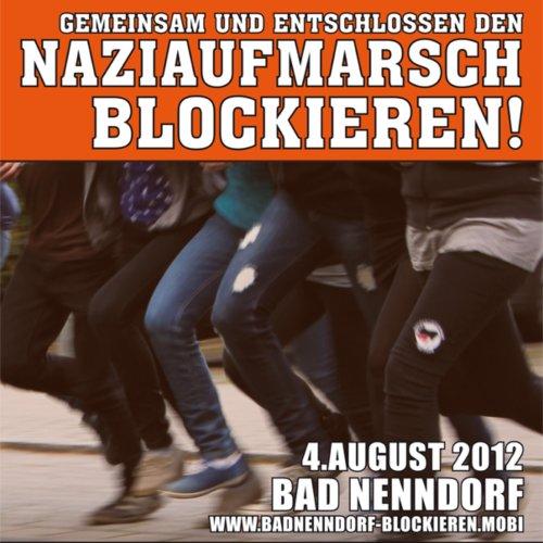 http://bunteshaus.de/images/2012.08.04.bad.nenndorf.jpg